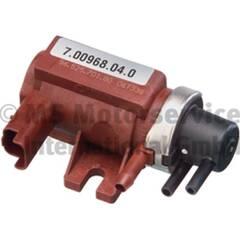 Capteur de pression- turbocompresseur PIERBURG - 7.00968.04.0