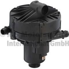 Pompe d'injection d'air secondaire PIERBURG - 7.04389.02.0