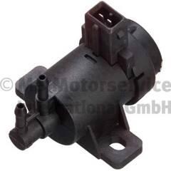 Pressure Converter, exhaust control PIERBURG - 7.02256.04.0