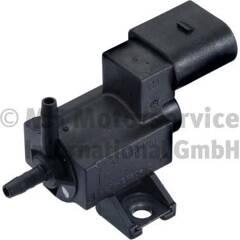 Soupape (dispositif d'assistance de frein) PIERBURG - 7.28098.16.0