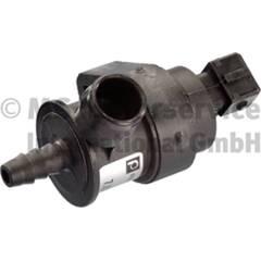 Soupape (filtre à charbon actif) PIERBURG - 7.02256.39.0