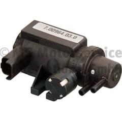 Transmetteur de pression (contrôle des gaz d'échappement) PIERBURG - 7.00964.03.0