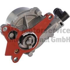 Vacuum Pump, brake system PIERBURG - 7.24807.42.0