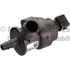 Valve, activated carbon filter PIERBURG - 7.02256.39.0