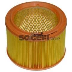 Filtre à air PURFLUX - A1034