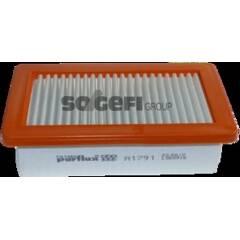 Filtre à air PURFLUX - A1791