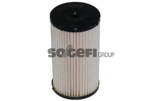 Kraftstofffilter EFF5031.10