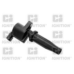 Coil, ignition QUINTON HAZELL - XIC8238