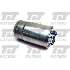 Filtre à carburant QUINTON HAZELL - QFF0077