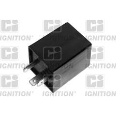 Flasher Unit QUINTON HAZELL - XFL104