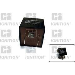 Flasher Unit QUINTON HAZELL - XFL117