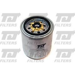 Fuel filter QUINTON HAZELL - QFF0348