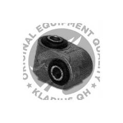 Joint- steering shaft QUINTON HAZELL - EMD1624