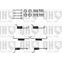 Kit d\/'accessoires mâchoire de frein pour Hyundai Santa fe Trajet