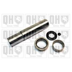 Kit de réparation, bout d'essieu, (corps de l'essieu) QUINTON HAZELL - QWB9016K