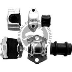 Kit de réparation (suspension du stabilisateur) QUINTON HAZELL - EMBK2255