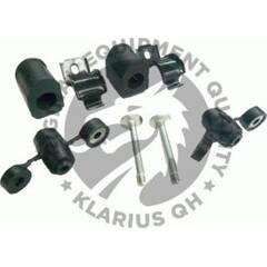Kit de réparation (suspension du stabilisateur) QUINTON HAZELL - EMBK2659