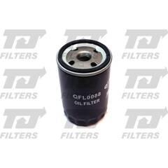 Oil Filter QUINTON HAZELL - QFL0088