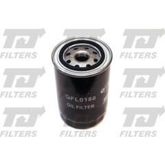 Oil Filter QUINTON HAZELL - QFL0188