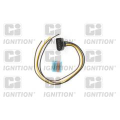 Plug, coil QUINTON HAZELL - XIC8583
