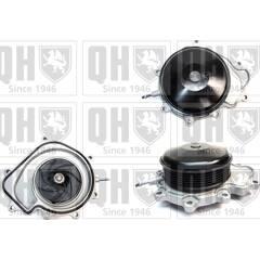 Pompe à eau QUINTON HAZELL - QCP3799DP