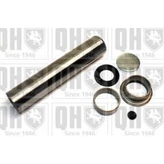 Repair Set, kingpin (axle beam) QUINTON HAZELL - QWB9015K