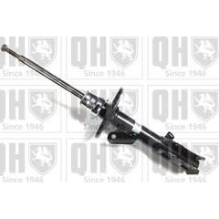 Schokdemper QUINTON HAZELL - QAG878050