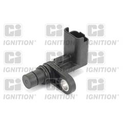 Sensor, camshaft position QUINTON HAZELL - XREV268