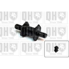 Support (pompe à carburant) QUINTON HAZELL - EM2806