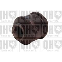 Suspension (amortisseur) QUINTON HAZELL - EMS8504