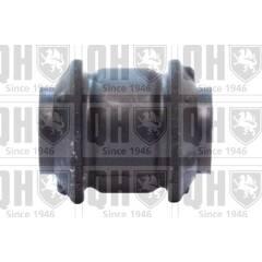 Suspension (amortisseur) QUINTON HAZELL - EMS8505