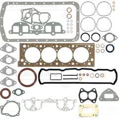 Full Gasket Set, engine REINZ - 15-25415-04