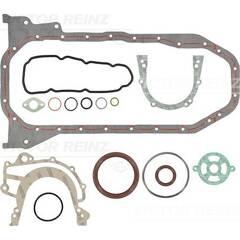 Gasket Set, crank case REINZ - 08-29178-01