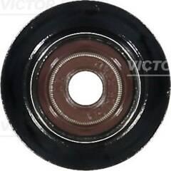 Seal, valve stem REINZ - 70-36866-00