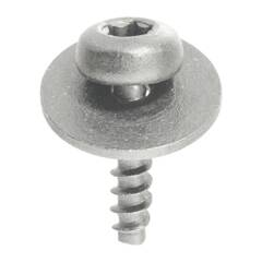 Clip- trim-/protection strip RESTAGRAF - 11387
