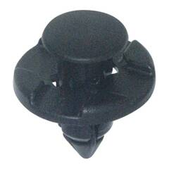 Clip- trim-/protection strip RESTAGRAF - 11772
