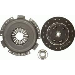 Clutch Kit SACHS - 3000 007 002