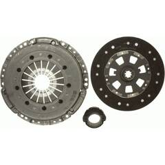 Clutch Kit SACHS - 3000 827 201