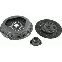 Clutch Kit SACHS - 3400 700 483