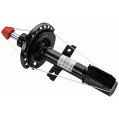 Shock absorber (sold individually) SACHS - 314 736
