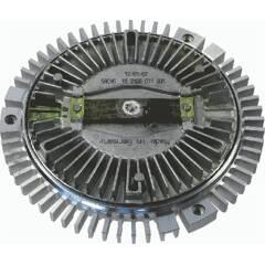 Ventilator visco koppeling Bmw Z3   MISTER AUTO
