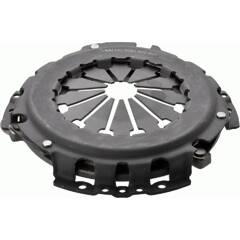 Mécanisme d'embrayage SACHS - 3082 600 807