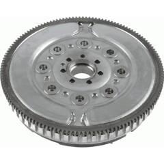 Volant moteur SACHS - 2294 001 155