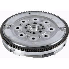 Volant moteur SACHS - 2294 001 391