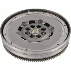 Volant moteur SACHS - 2294 501 179
