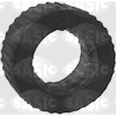 Douille (arbre de direction) SASIC - 1264104