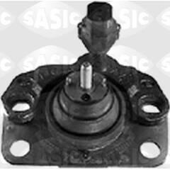 Engine Mounting SASIC - 4001375