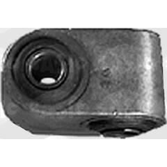 Joint (colonne de direction) SASIC - 4001469
