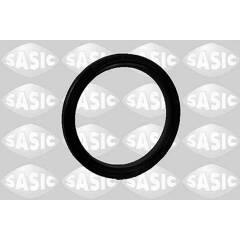 Joint SPI (boite de vitesse) SASIC - 1950004