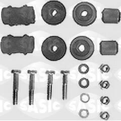Kit de réparation (suspension du stabilisateur) SASIC - 1073545B